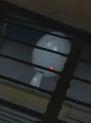 Пасхалки в Portal 2