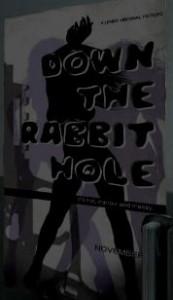 Пасхалки в Tom Clancy's Splinter Cell: Double Agent