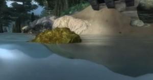 Пасхалки в The Elder Scrolls IV: Oblivion