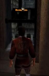 Пасхалки в Dragon Age 2