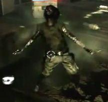 Пасхалки в Dead Island: Riptide