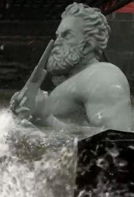 Пасхалки в Ryse: Son of Rome