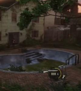 Пасхалки в The Last of Us