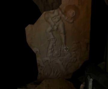 Пасхалки и секреты в Doom 3 BFG