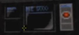 Пасхалки в Duke Nukem 3D