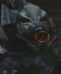 Пасхалки в Halo: Combat Evolved