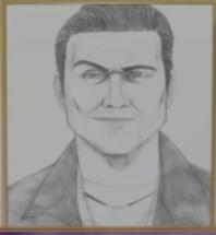 Пасхалки в Max Payne 3